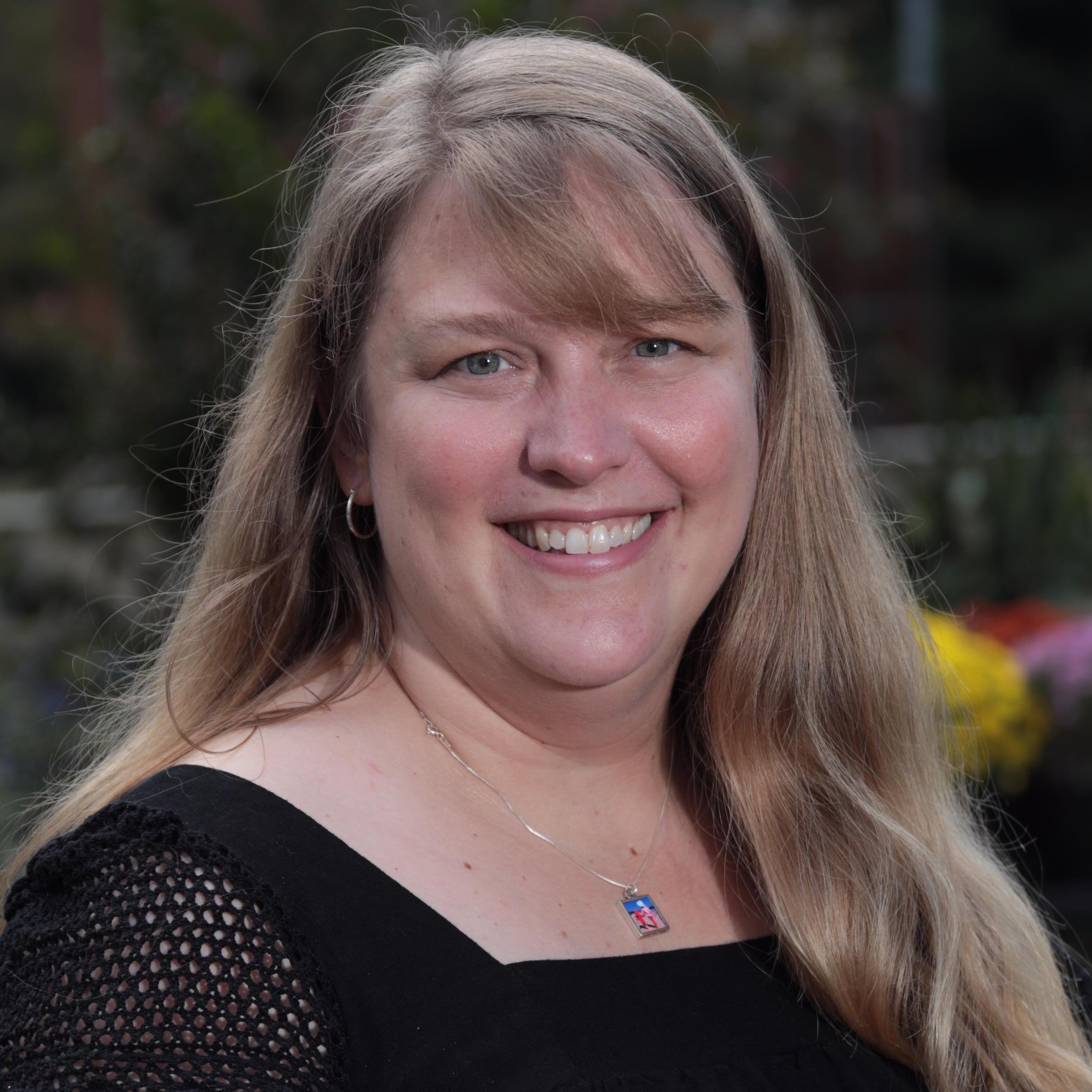 Tippi Aronson's Profile Photo