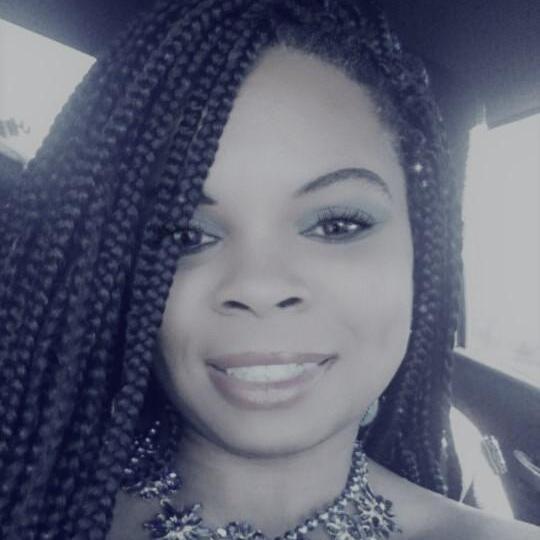 Tesha Watkins's Profile Photo
