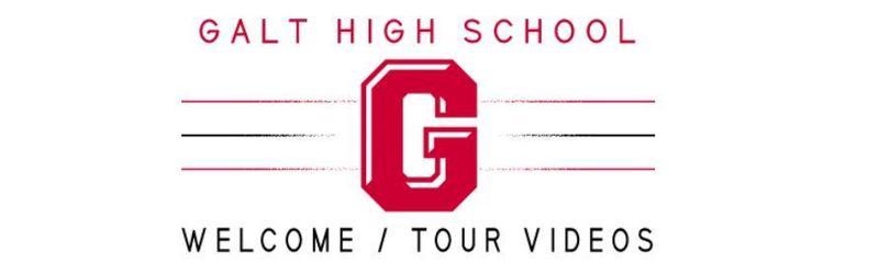 Campus Tour Videos Thumbnail Image