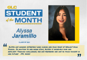 Hoyos March Student of the month.png