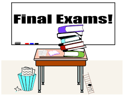 final exams jpg.png