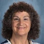 Lynn Mamo's Profile Photo