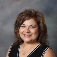 Karen Rodriguez's Profile Photo