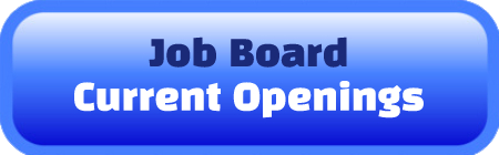 Job Board - Current Openings