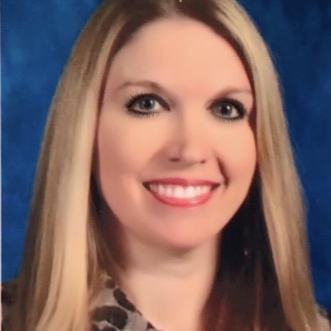 Stefanie Norton's Profile Photo