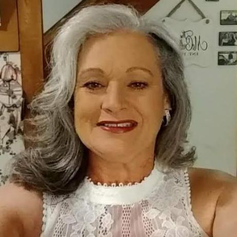 Kim McCullough's Profile Photo