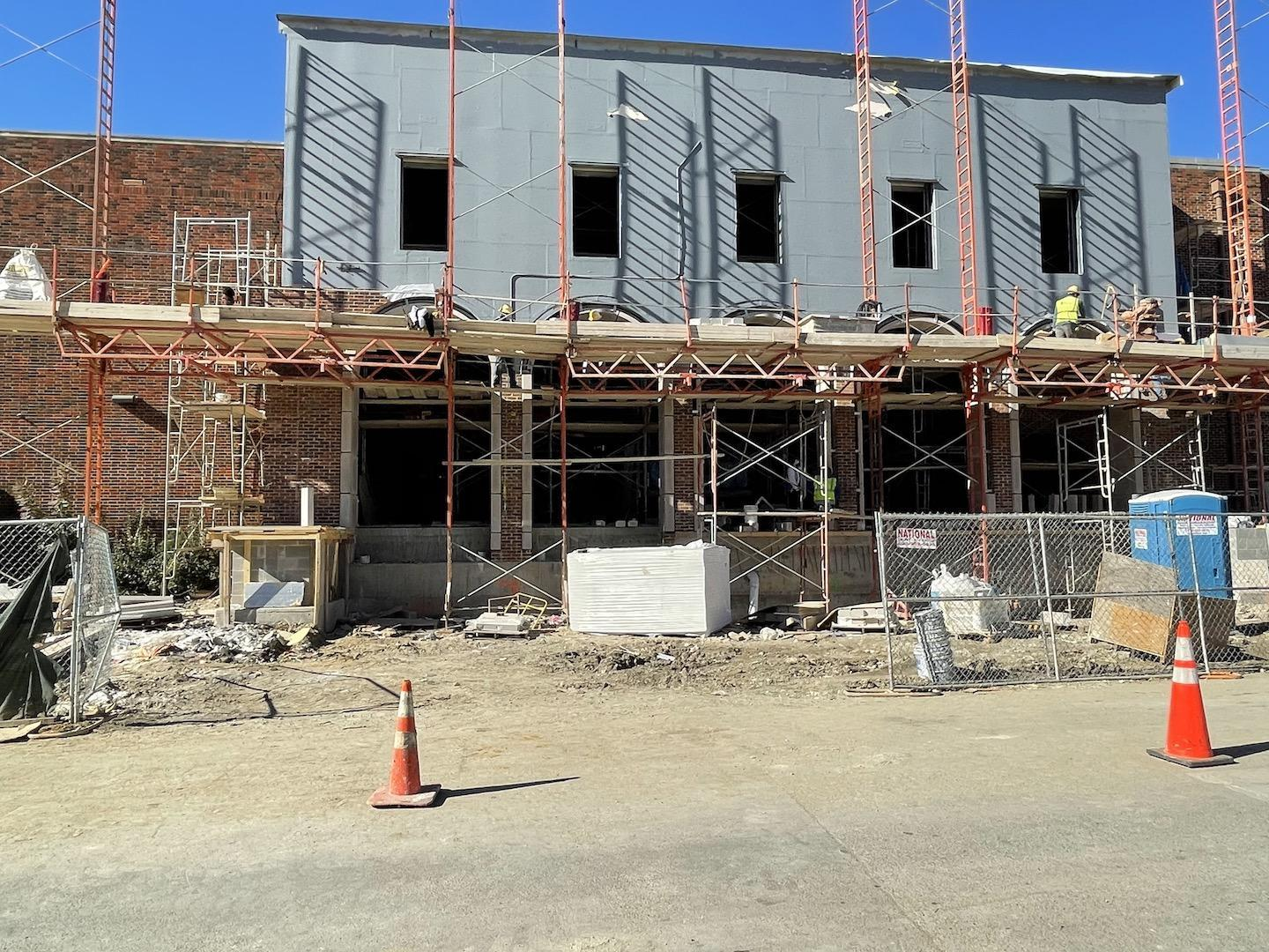 HPHS front 122020