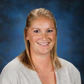 Shannon Bodine's Profile Photo