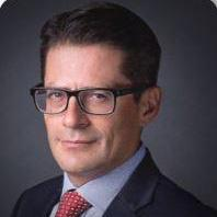 Daymar Guzman's Profile Photo