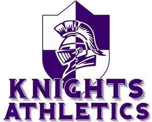 Knights Athletics Logo.jpg