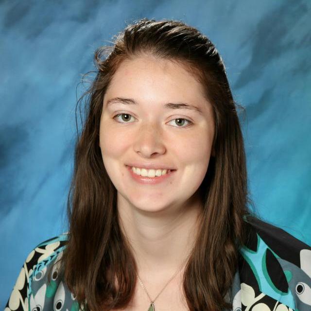 Janee Poundstone's Profile Photo