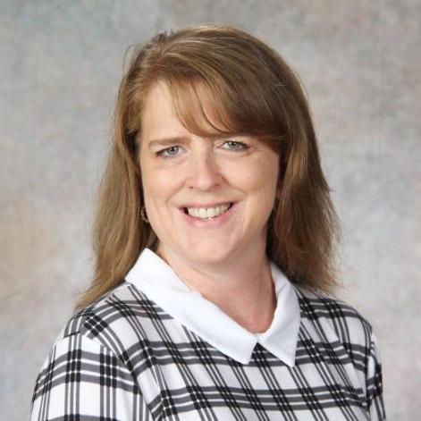 Audra Miller's Profile Photo