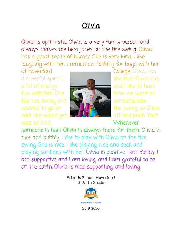 Olivia copy.jpg