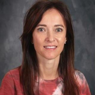 Lesley Van Der Merwe's Profile Photo