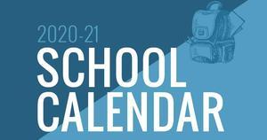 2020-2021 calendar.jpg
