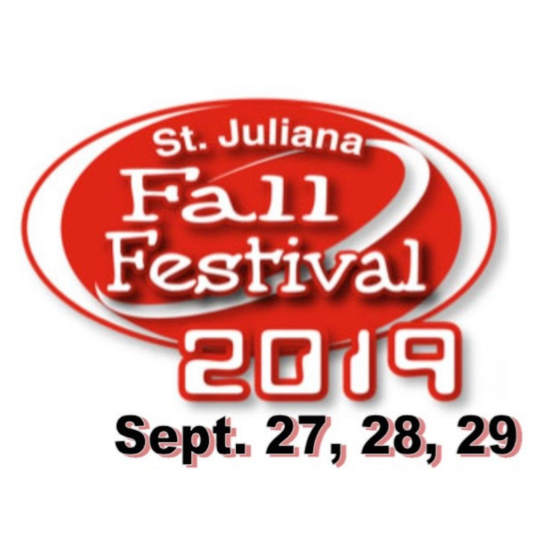 2019 Fall Festival Featured Photo