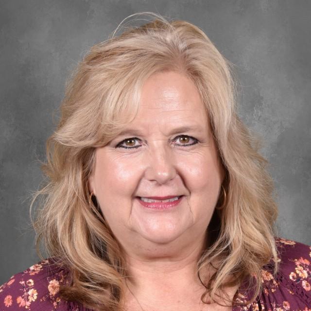 Melinda Eubanks's Profile Photo