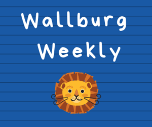 Wallburg Weekly