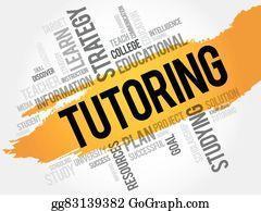 tutoring-word-cloud-vector-art_gg83139382.jpg