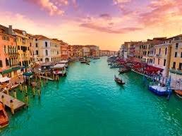 Image of Venice, Italy