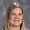 Sara Lorenz-Stewart's Profile Photo