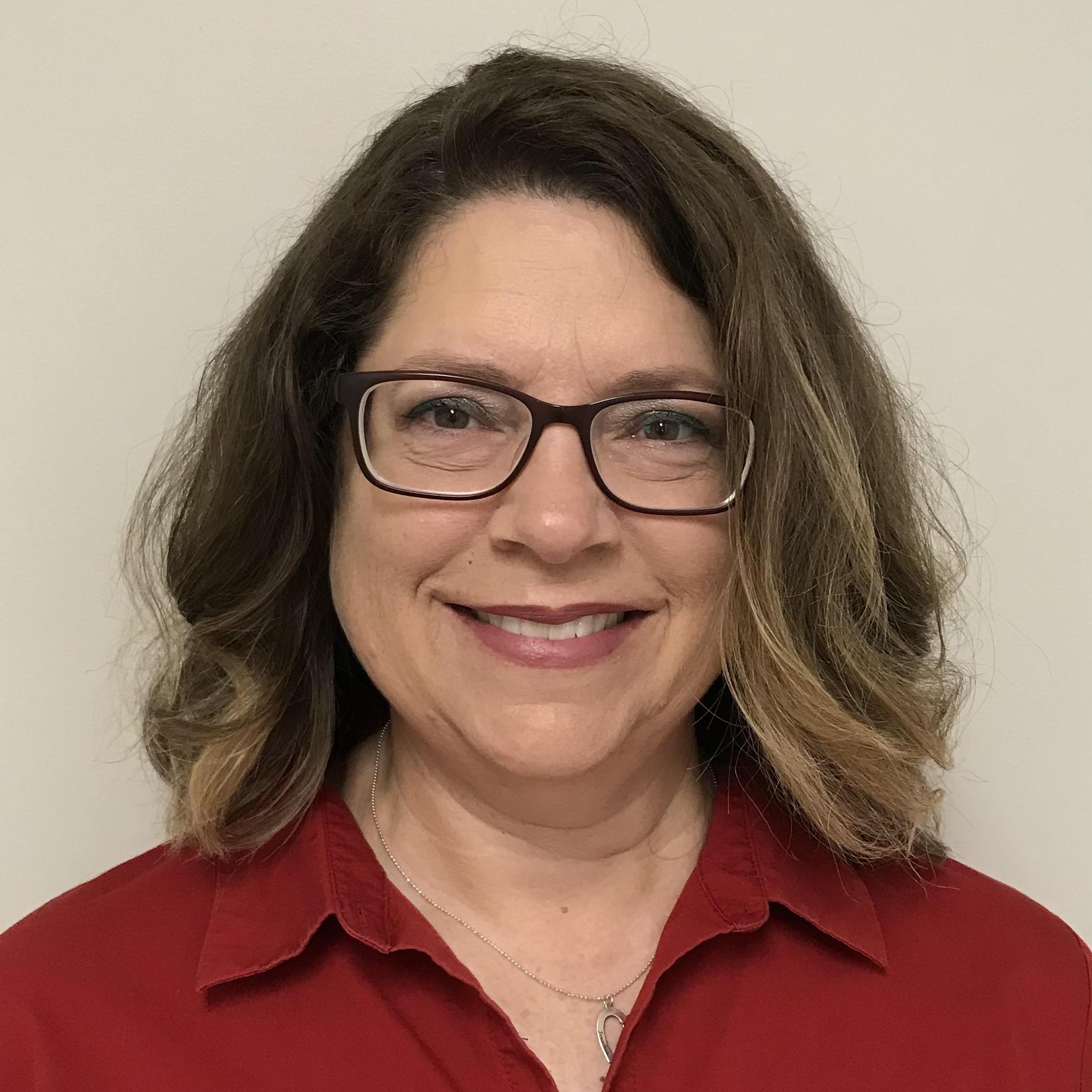 Daphne McColl's Profile Photo
