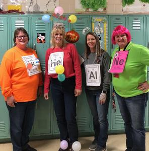 Halloween Costume Contest 2019--Science Teachers.jpg