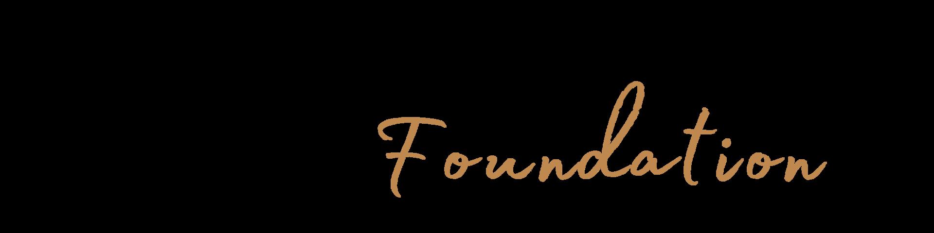 Doc Smith Legacy Foundation Logo