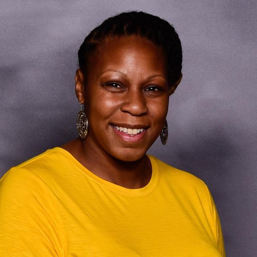 Tytesha Blackmon's Profile Photo
