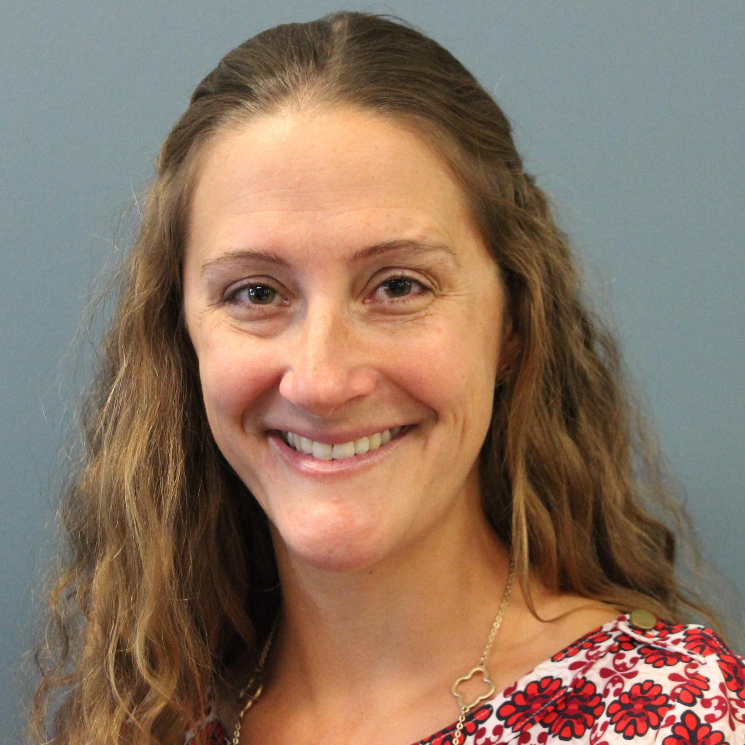 Michelle Dillon's Profile Photo