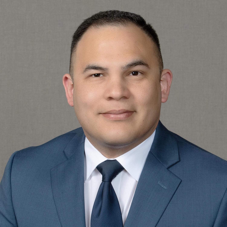 Alfredo Jimenez's Profile Photo
