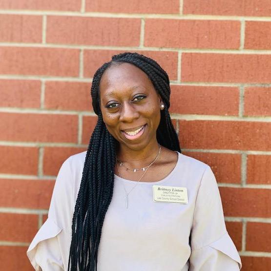 Brinttney Linton's Profile Photo