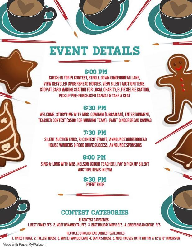 Cookies and Canvas. back of flyer.jpg