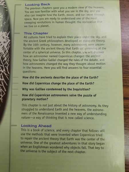 Ch. 4 Essential Questions.jpg