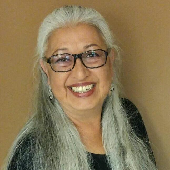 Margarita Fernandez's Profile Photo