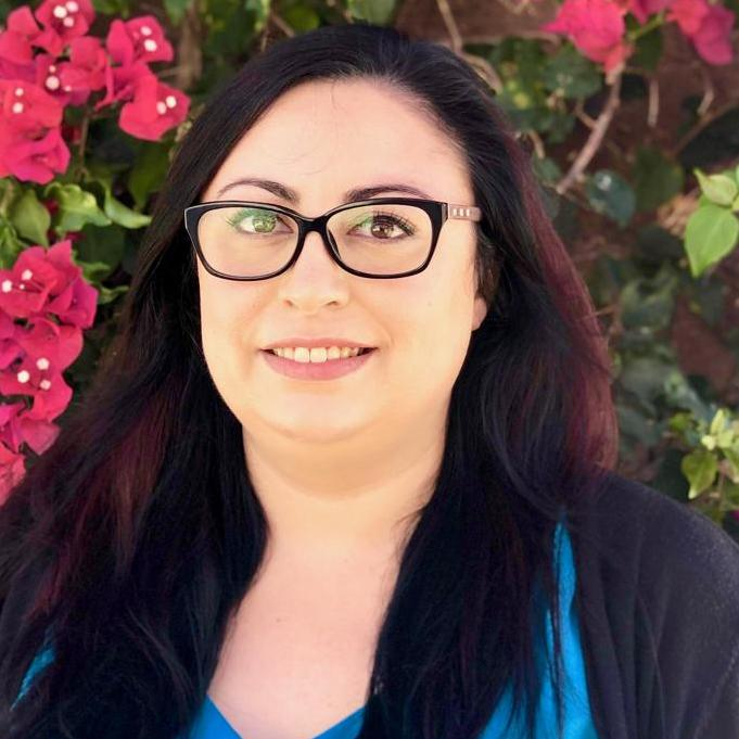 Bridget Borce's Profile Photo