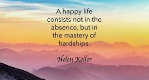 HelenKeller quote.jpg