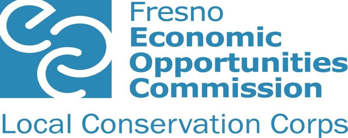 Fresno EOC LCC logo