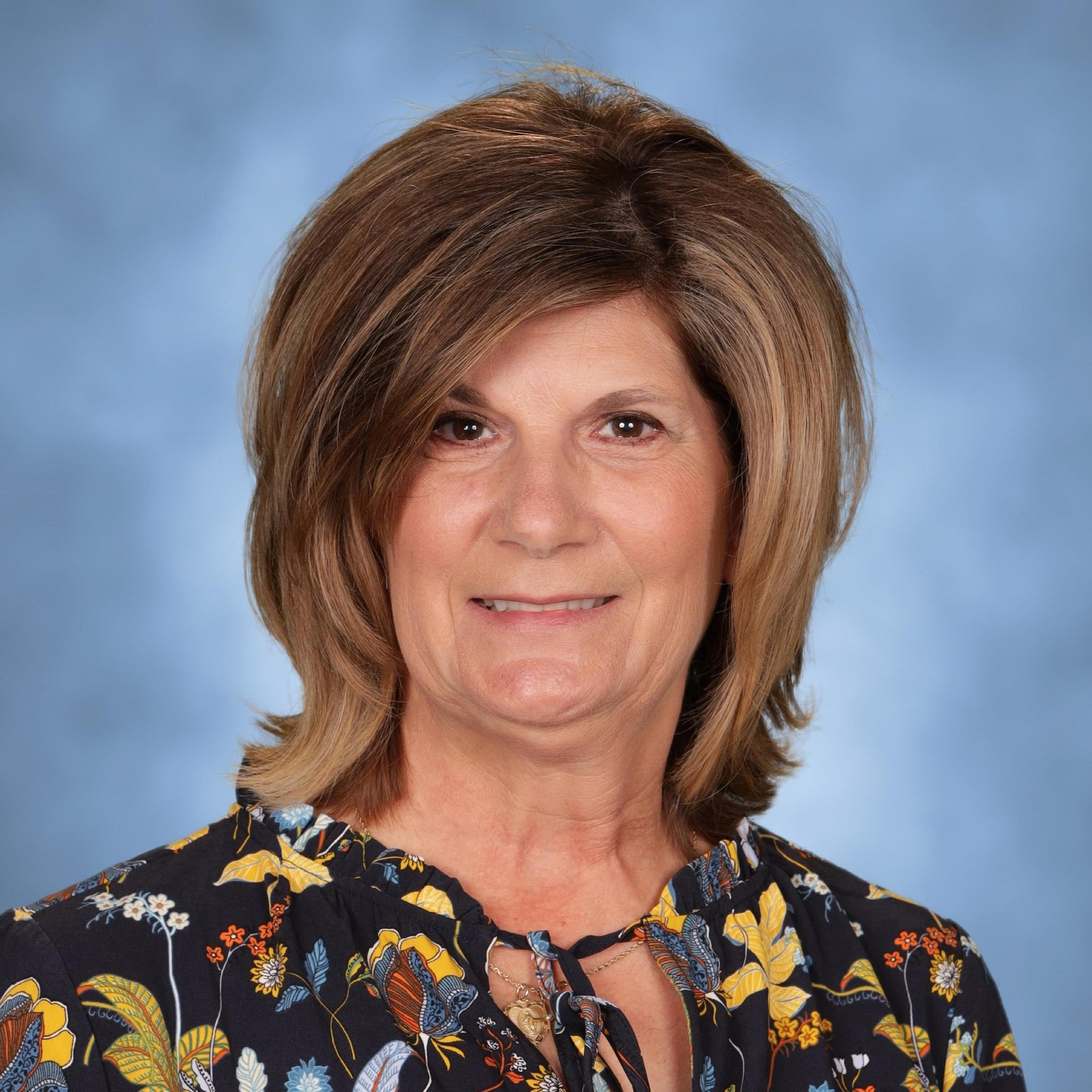 Gail Pavlik's Profile Photo
