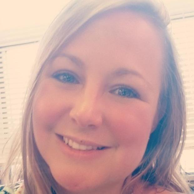 Christina Brandt's Profile Photo