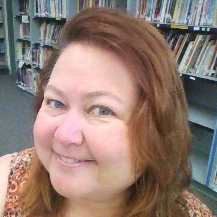Laura Cox's Profile Photo
