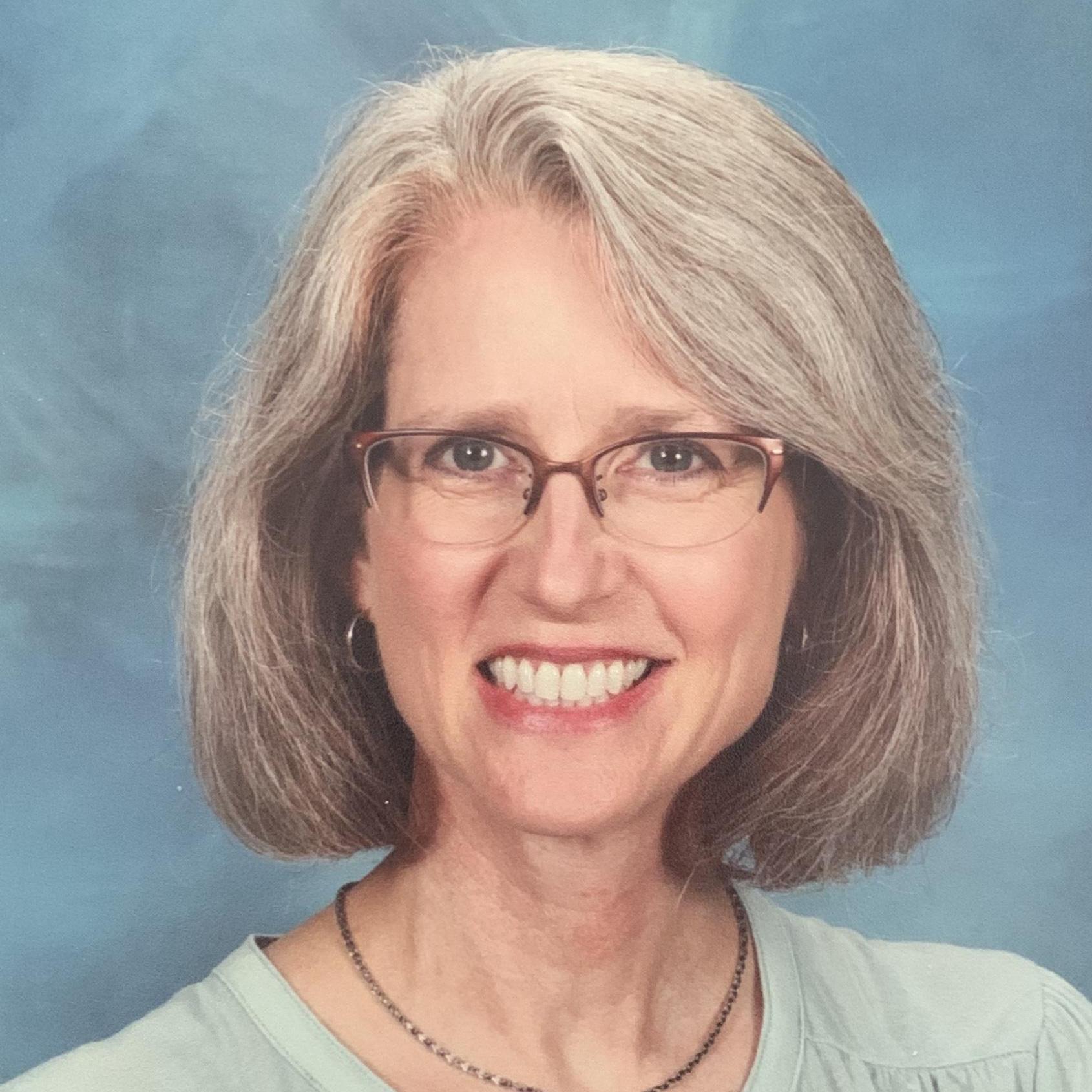 Annette Bernhardt's Profile Photo