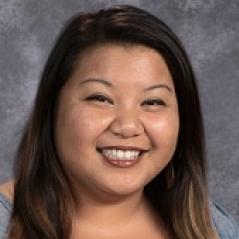 Krystal Bautista's Profile Photo