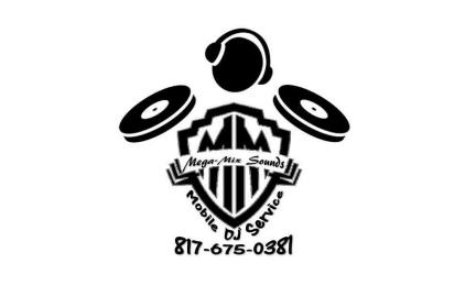 DJ Mega Mix