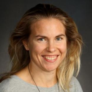 Jennifer Gillingham's Profile Photo