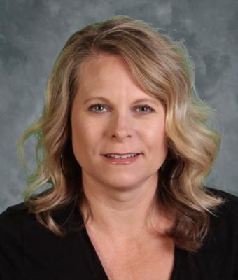 Mrs. Heather Perez