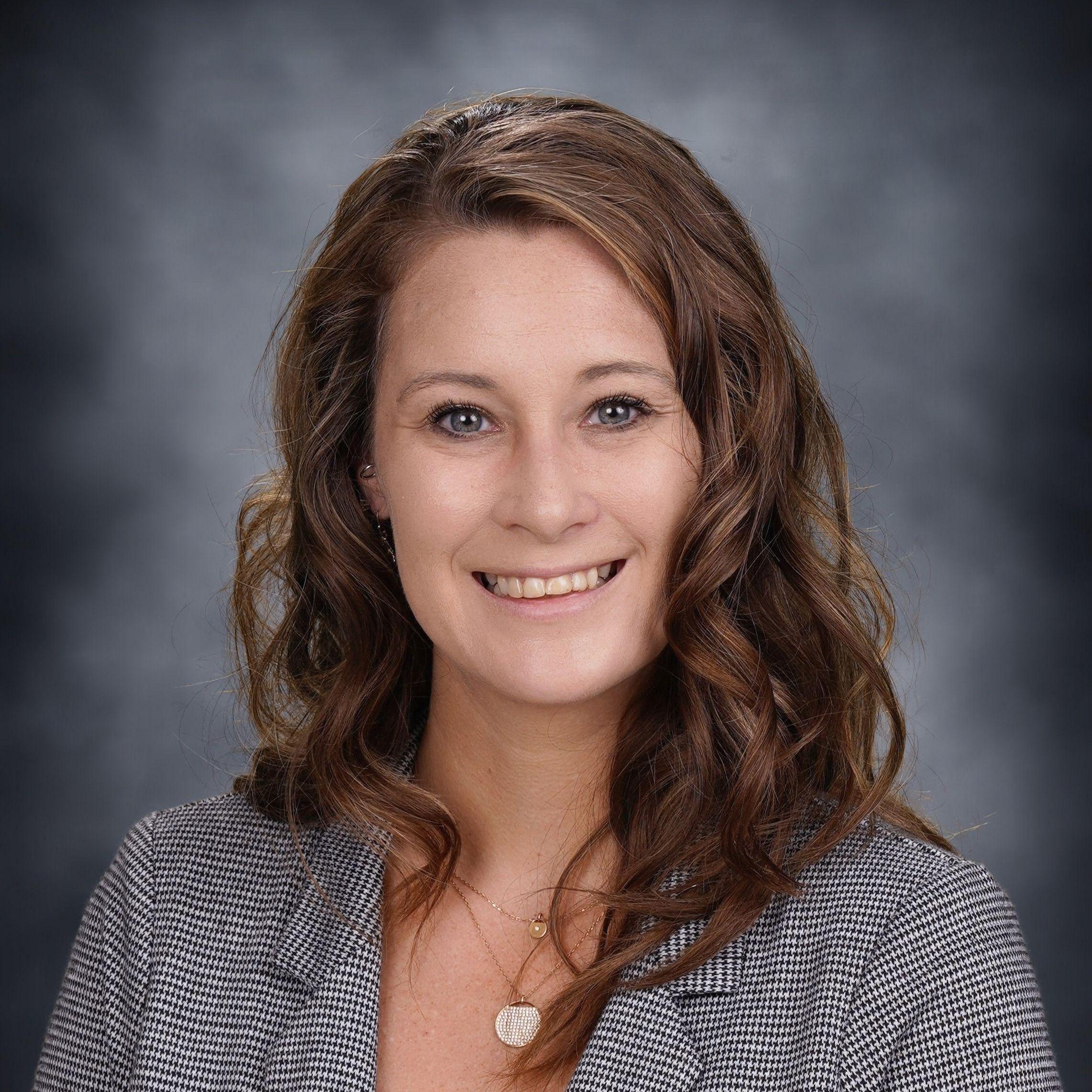 Beth Vold's Profile Photo