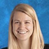 Claire Feigenbaum's Profile Photo