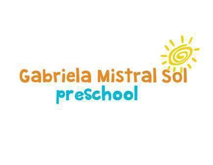 GABRIELA MISTRAL SOL