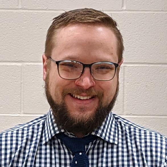 Robert Phillips's Profile Photo